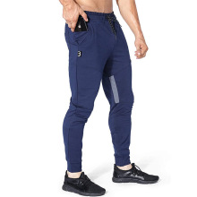 Gym Running Sweat Pants Jogger para hombres