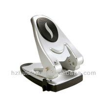 Вырезать и пробивать металлический пуансон HS902-80