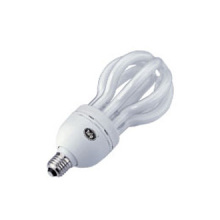ES-Lotus 416-Energy Saving Bulb