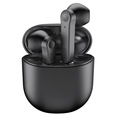 Amazon Bluetooth Earphone Wireless