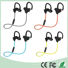 Bluetooth Headphones Wireless Magnetic Stereo Earpiece with Built-in Mic (BT-Q11)