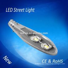 Luz de calle vendedora caliente de la alabarda de la iluminación de calle del LED
