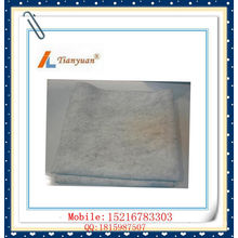 Easy Cleaning Dust Collect Needle Felt Filter Bag