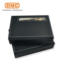 DMC tattoo machine kit