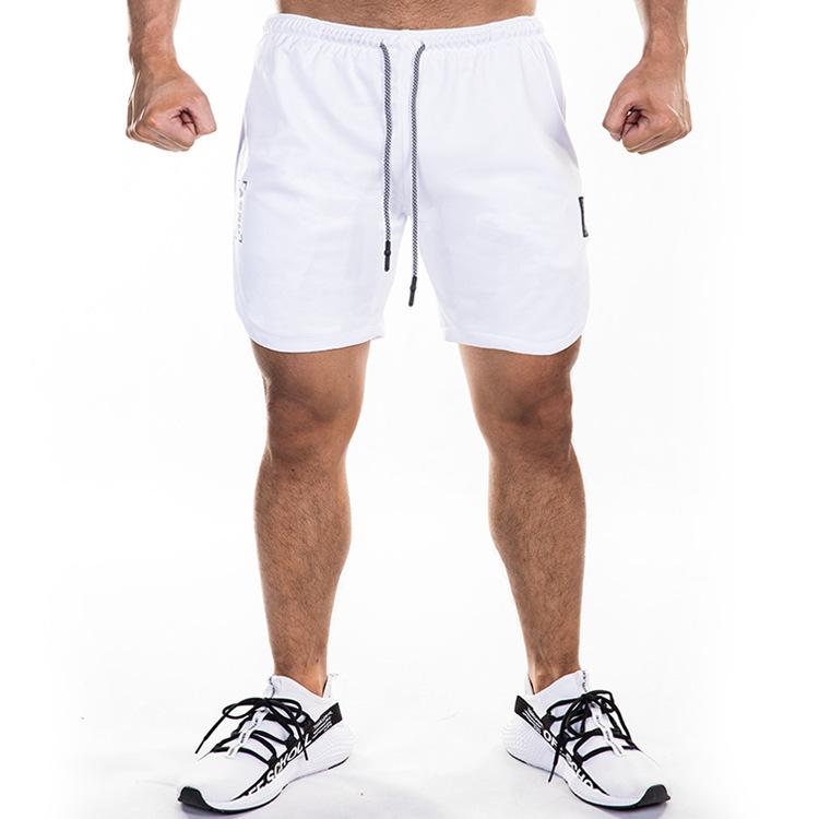 shorts (21)