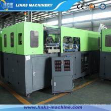 Máquina automática del moldeo por insuflación de aire comprimido de la botella 4000bph