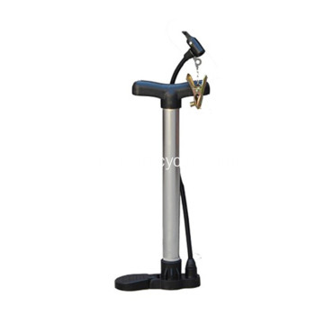 Small Bike Tire Pump