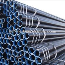 CK45 Seamless Steel Pipe/China wholesalers market