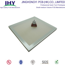 Custom PCB SMT Stencil for PCBA PCB Assembly