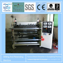 Package Machinery (XW-802F)