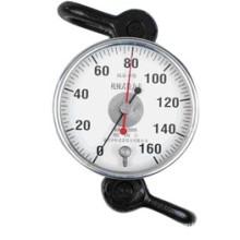 Dinamômetro mecânico