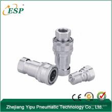 esp ss 316 close type quick coupling
