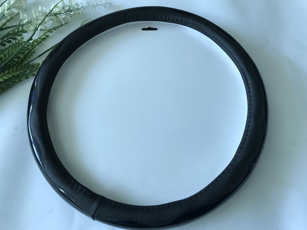 wholesale steering wheel cover