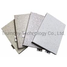 PE PVDF Paint Solid Aluminum Plate Panels Single Aluminum Panel Painted Pure Aluminum Sheet