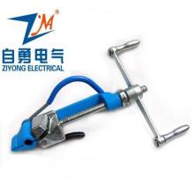 Инструменты для установки кольцевания Кольцевания нержавеющей стали