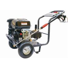 Máquina de limpieza de alta presión estable (PW3600)