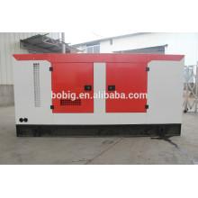 OEM 8KW-30KW Quanchai Diesel-Aggregat