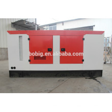 Grupo electrógeno diesel del OEM 8KW-30KW Quanchai