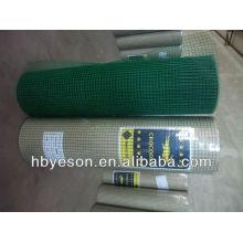Anping welded wire mesh (hot sale)