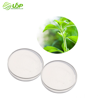 Bester Preis Stevia Candy Leaves Extract White Powder