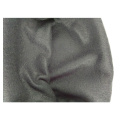 2020 Factory Promotional Wholesale Custom Logo Polar Fleece Neck Gaiter Neck Warmer