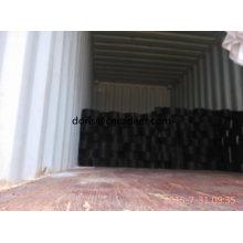 Gute HDPE Geozelle für die Erosionskontrolle