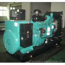 NTA855-G2A Cummins Diesel Generaor (50Hz)