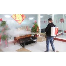 segurança hospital nebulização nebulização máquina pulverizador agricultura