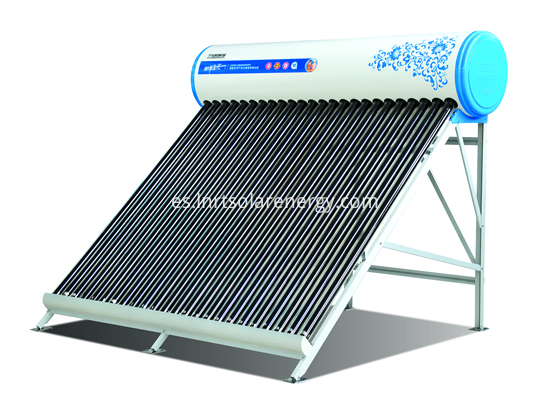 Thermosiphon Solar Water Heater Lri