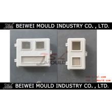 SMC Electric Meter Box Compressor Fabricante