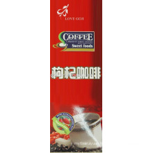 Goji Coffee