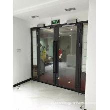Operador automático de la puerta con CE y SGS (ANNY1807A)