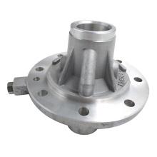 refrigeration compressor for sale semi hermetic carrier compressor oil pump replacement  06DA403813A