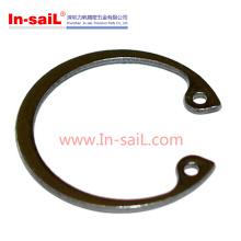 DIN472 Sicherungsringe und Sicherungsringe für Innenbohrungen