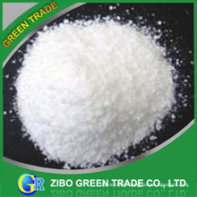 Scouring Whiten Agent for Woven Fabrics Dyeing