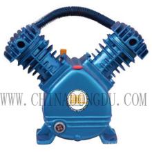Luftkompressorkopf (2051)