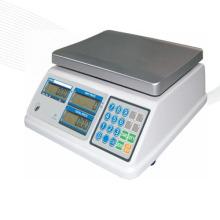 Digital OIML Nível Waterproof preço computação escala