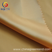 High Light 100% Polyester Faille for Lining Garment