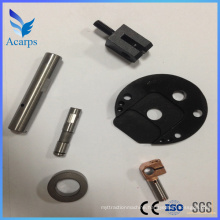 Precise Parts for Cylinder Compound Feed Sewing Machine