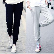 2015 Algodão Moda Algodão Jogging Pants 50085