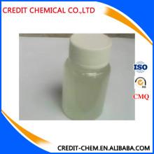 Сульфат лаурилсульфата натрия sles70% 28%