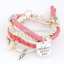 Bracelet adulte populaire à bas prix