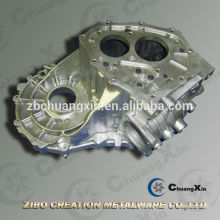 Auto spare part gearbox spare parts