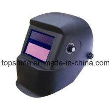 Стандартная промышленная защитная масляная сварочная маска с защитой PP CE