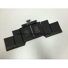 """Ordinateur portable Batterie Li-ion A1618 pour Apple MacBook PRO 15 & rdquor; 15,4 """""""