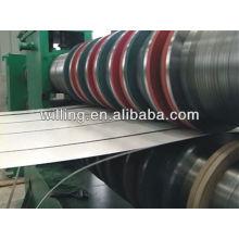 Высокоскоростная стальная полностью автоматическая разрезая машина