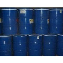 Farbloses transparentes flüssiges 99% Dioctyladipat (DOA) für Industrie