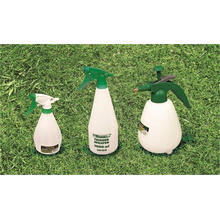Gardening Trigger Sprayer OEM Homgardening High Quality