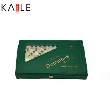 Hot Selling Popular Professional Ivory Domino