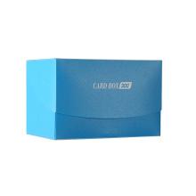PP Plastic card box 300 capacity